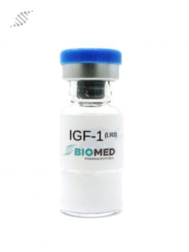 Biomed IGF-1 LR3 1mg