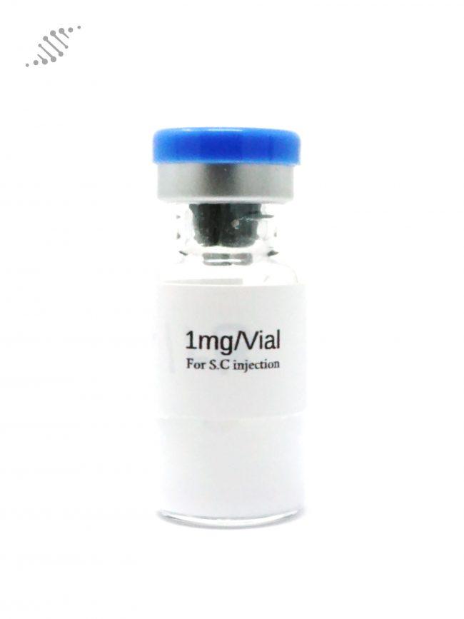Biomed IGF-1 LR3 1mg Back
