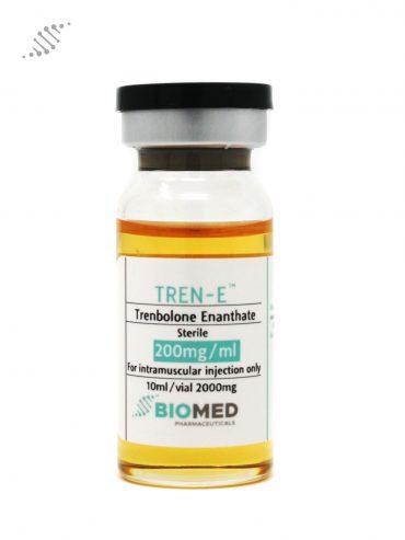 TREN-E Trenbolone Enanthate 200ml