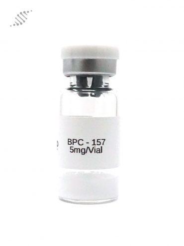 Biomed BPC 157 5mg/Vial