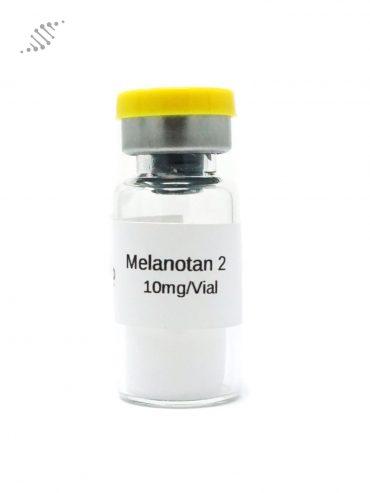Biomed Melanotan 2 10mg/Vial