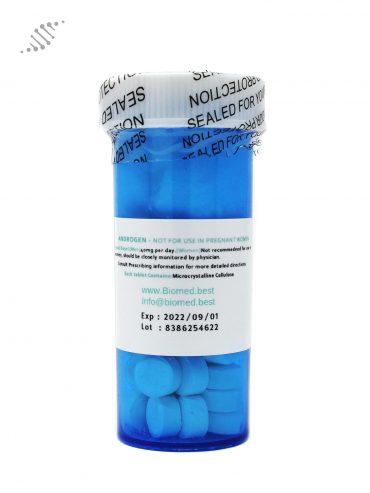 Anabol Anadrol 30mg Dbol 20 mg 40mg/tab Back