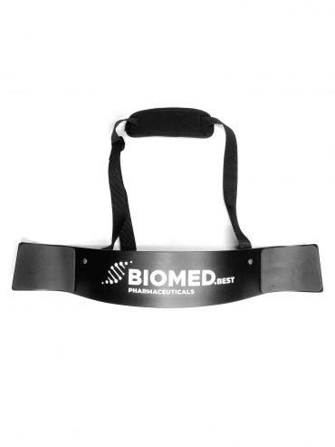 Biomed Arm Blaster