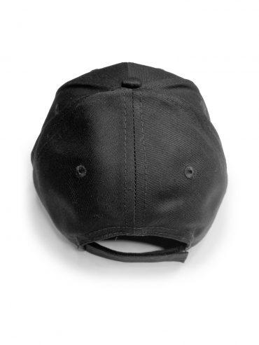 Biomed Baseball Cap Back